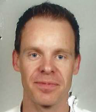 Peter Visser