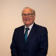 Henk Huisman