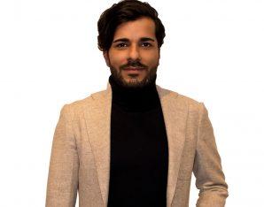 Jeffrey Khan