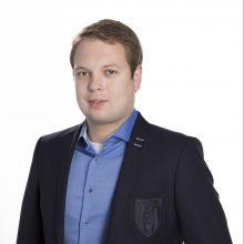 Max Christen